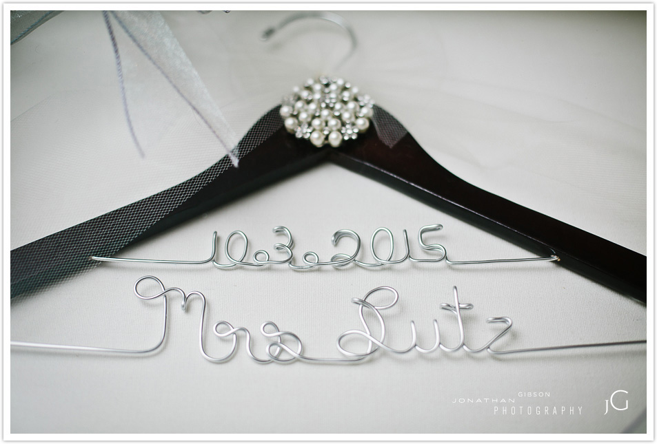 cincinnati-wedding-photographer003