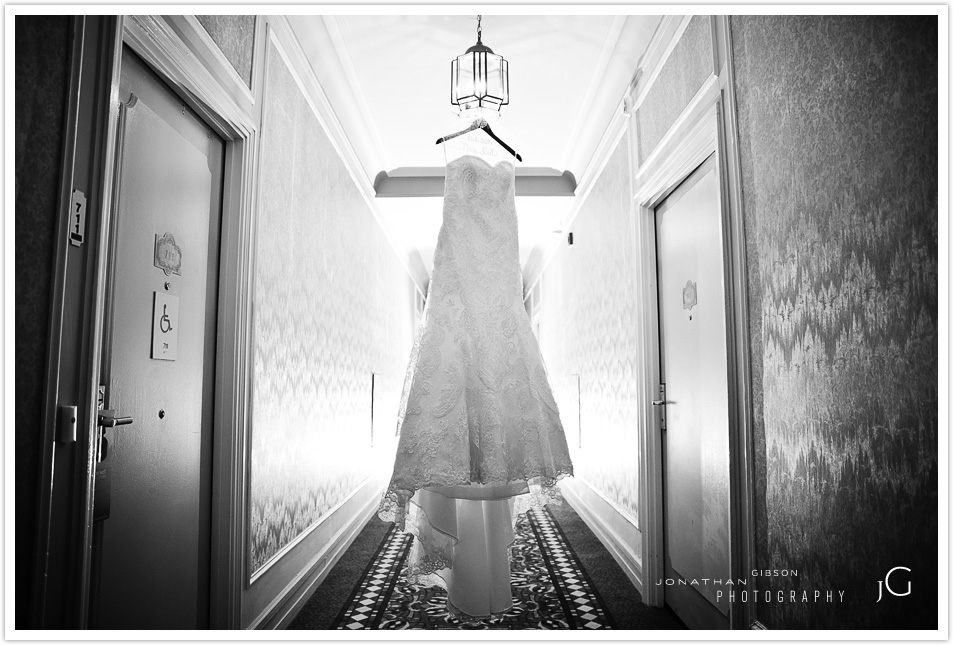 cincinnati-wedding-photographer004