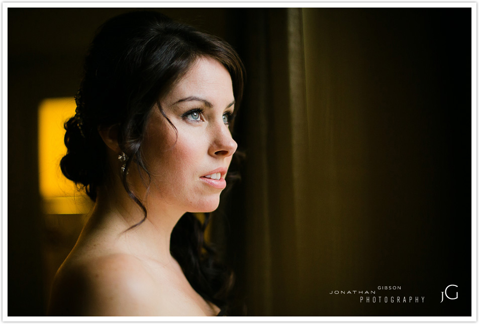 cincinnati-wedding-photographer021