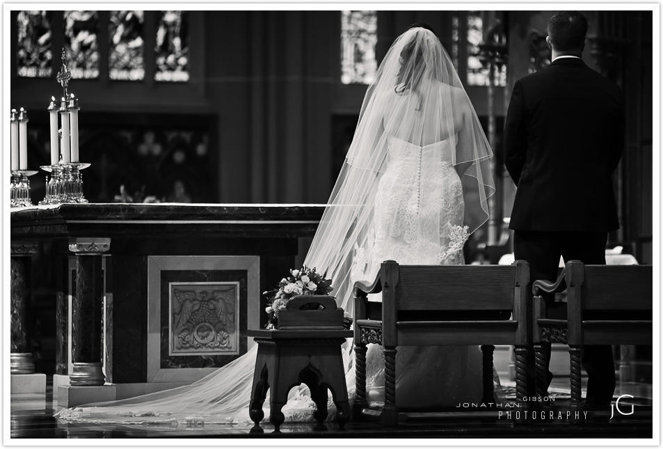 cincinnati-wedding-photographer050