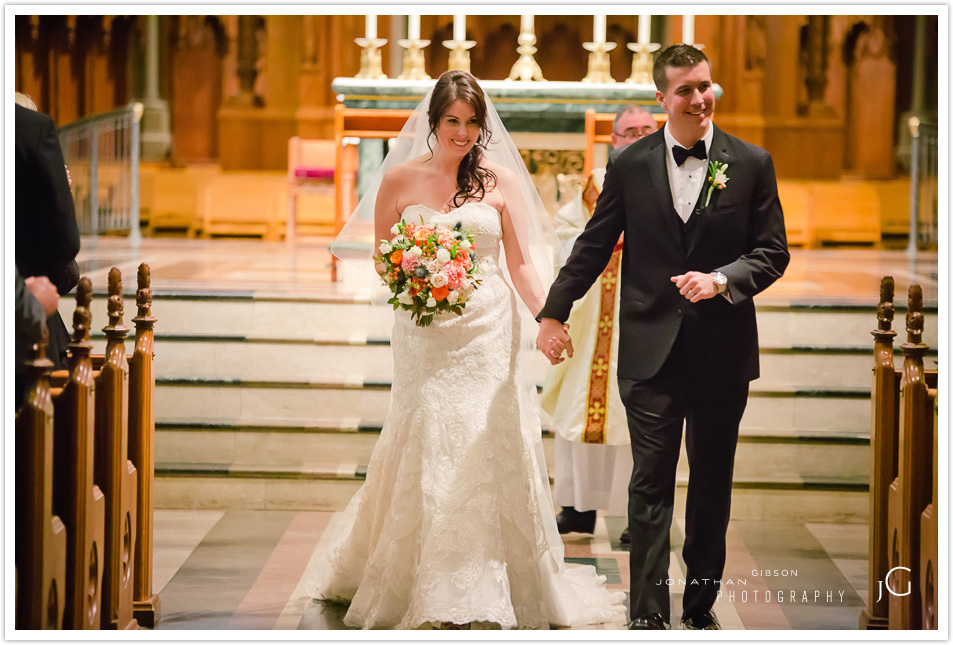 cincinnati-wedding-photographer056