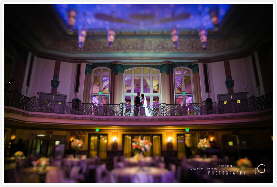 cincinnati-wedding-photographer071