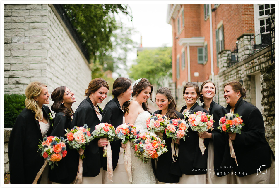 cincinnati-wedding-photographer077