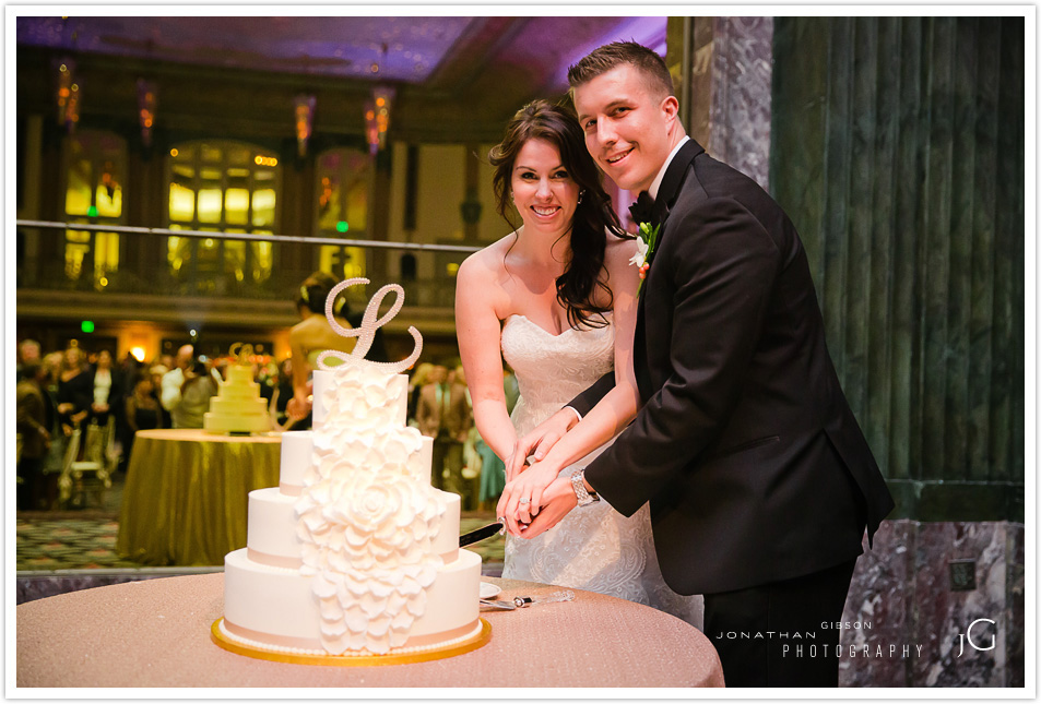 cincinnati-wedding-photographer111