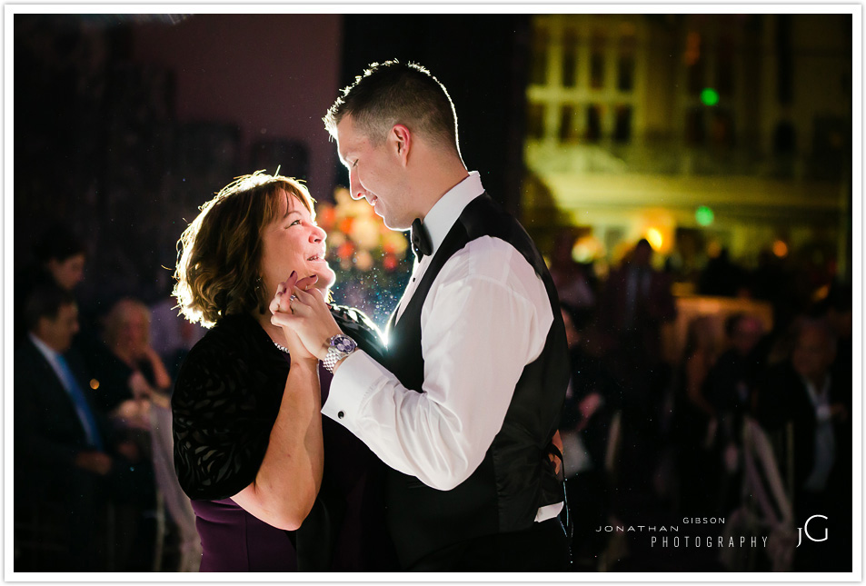 cincinnati-wedding-photographer123
