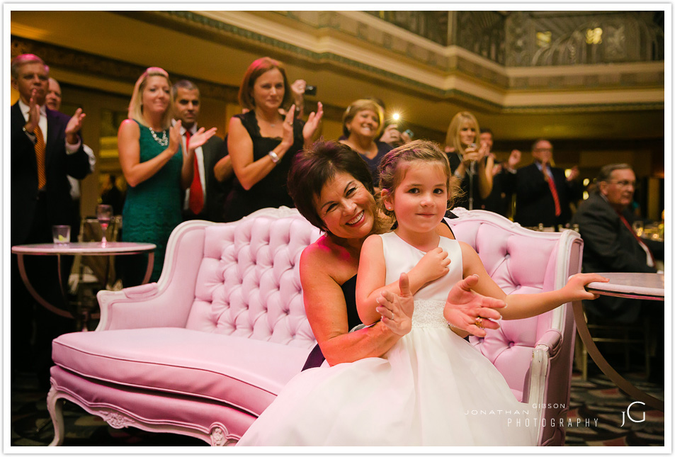 cincinnati-wedding-photographer125