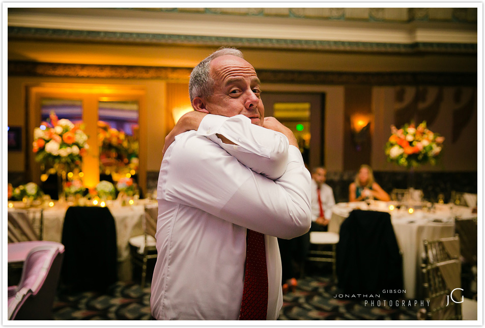 cincinnati-wedding-photographer132