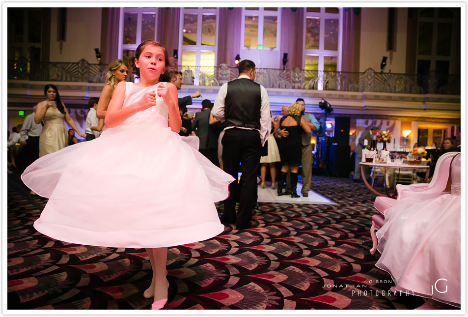 cincinnati-wedding-photographer146