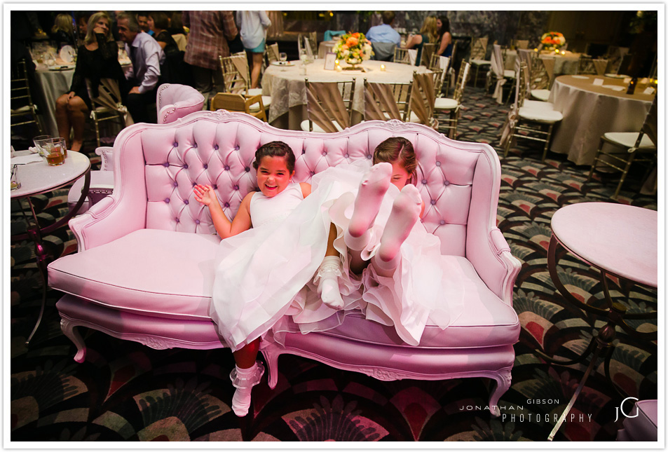 cincinnati-wedding-photographer147