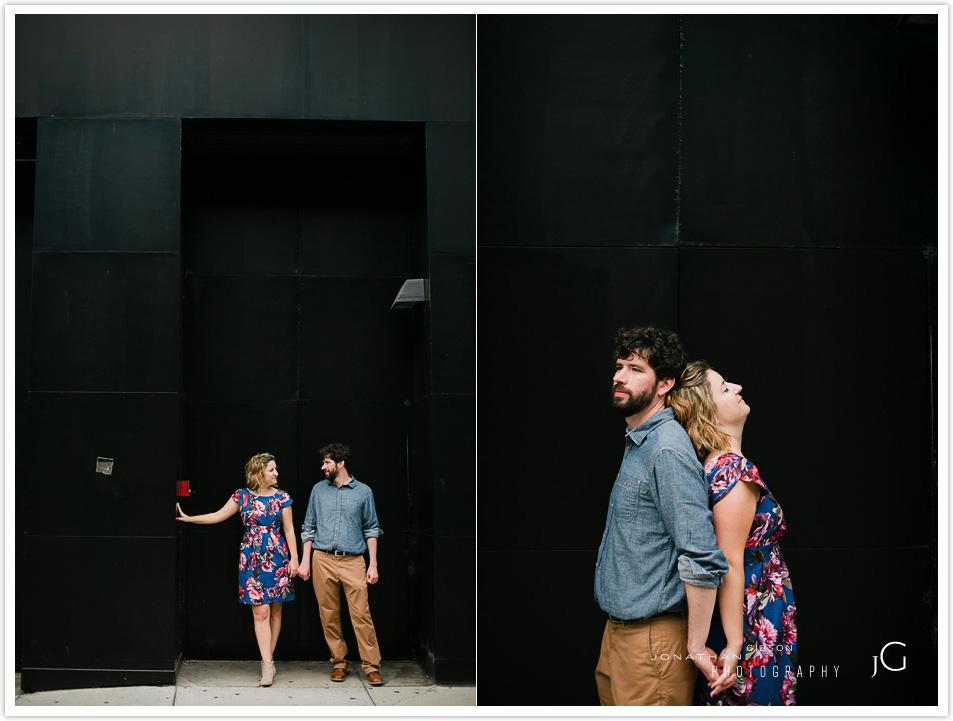 cincinnati-wedding-photographer30