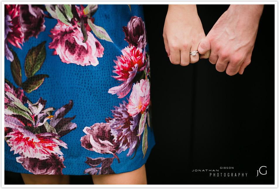 cincinnati-wedding-photographer31