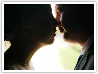 LAURA & MIKE WEDDING
