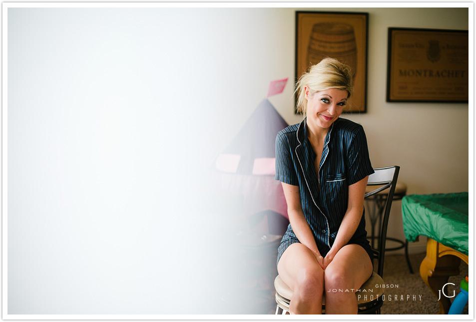 cincinnati-wedding-photography007