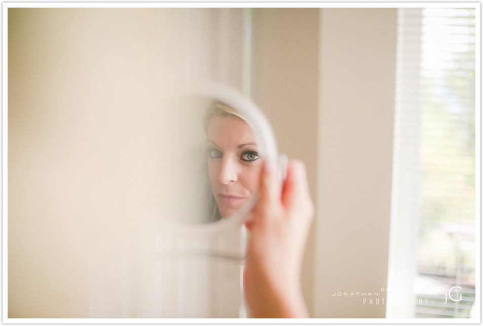 cincinnati-wedding-photography010