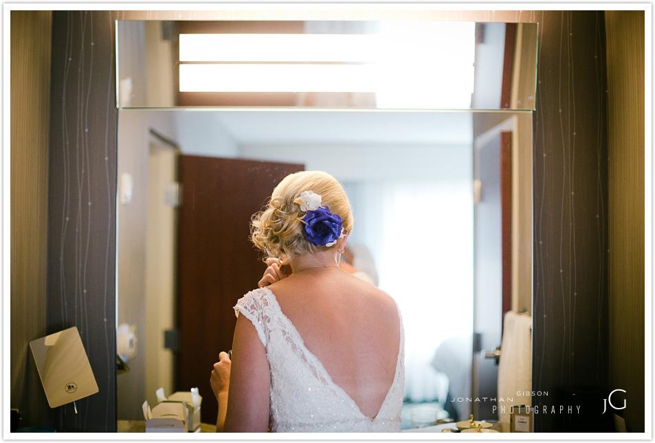 cincinnati-wedding-photography011