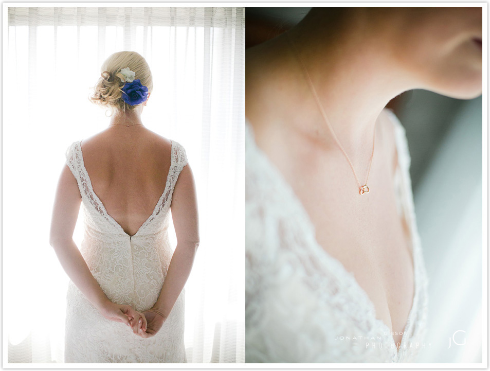 cincinnati-wedding-photography012
