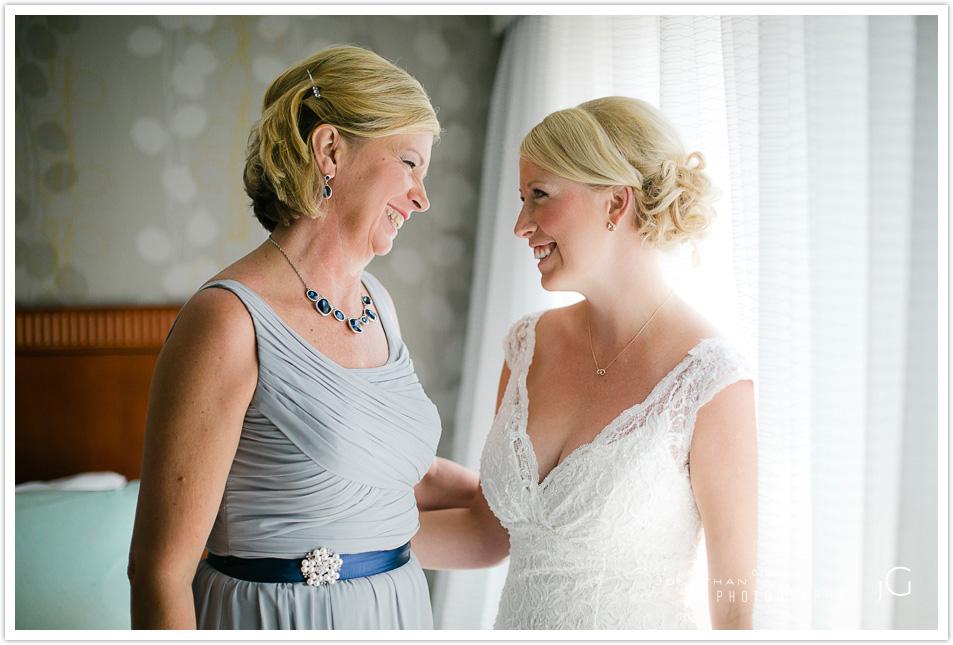 cincinnati-wedding-photography015