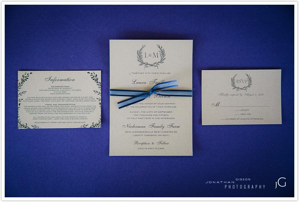 cincinnati-wedding-photography017