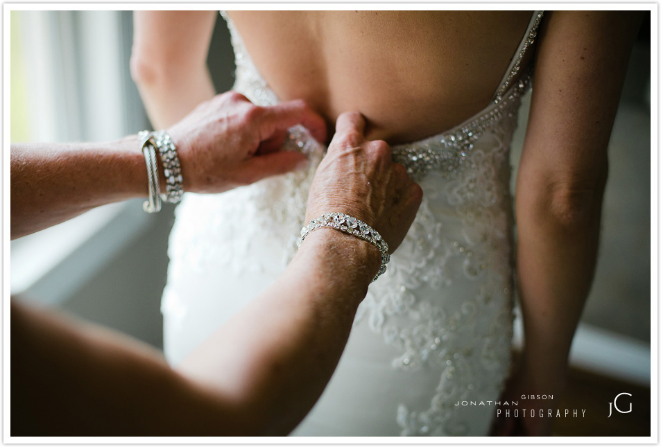 cincinnati-wedding-photography025