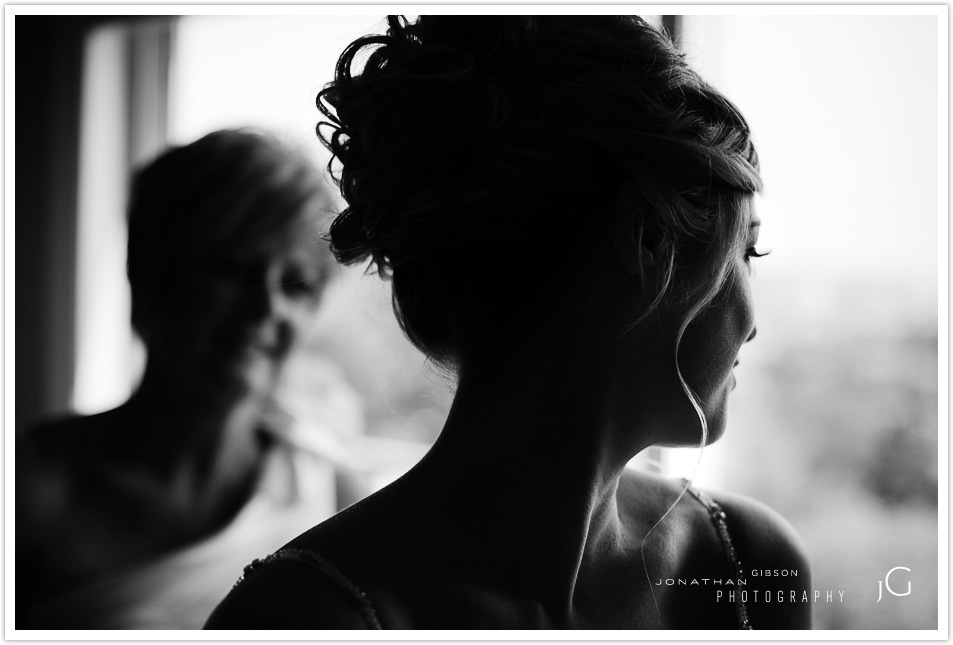 cincinnati-wedding-photography027