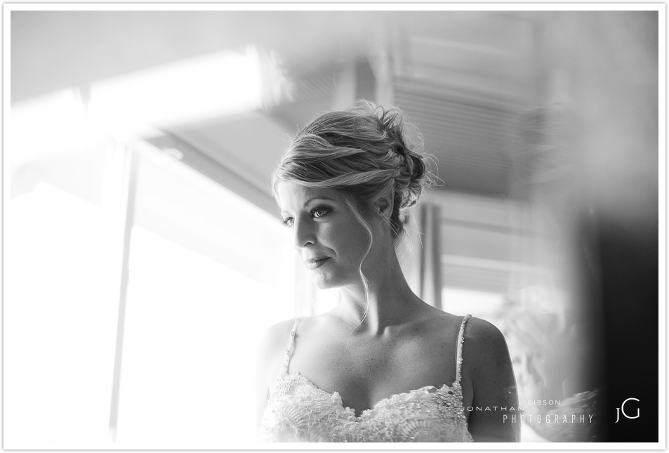 cincinnati-wedding-photography028
