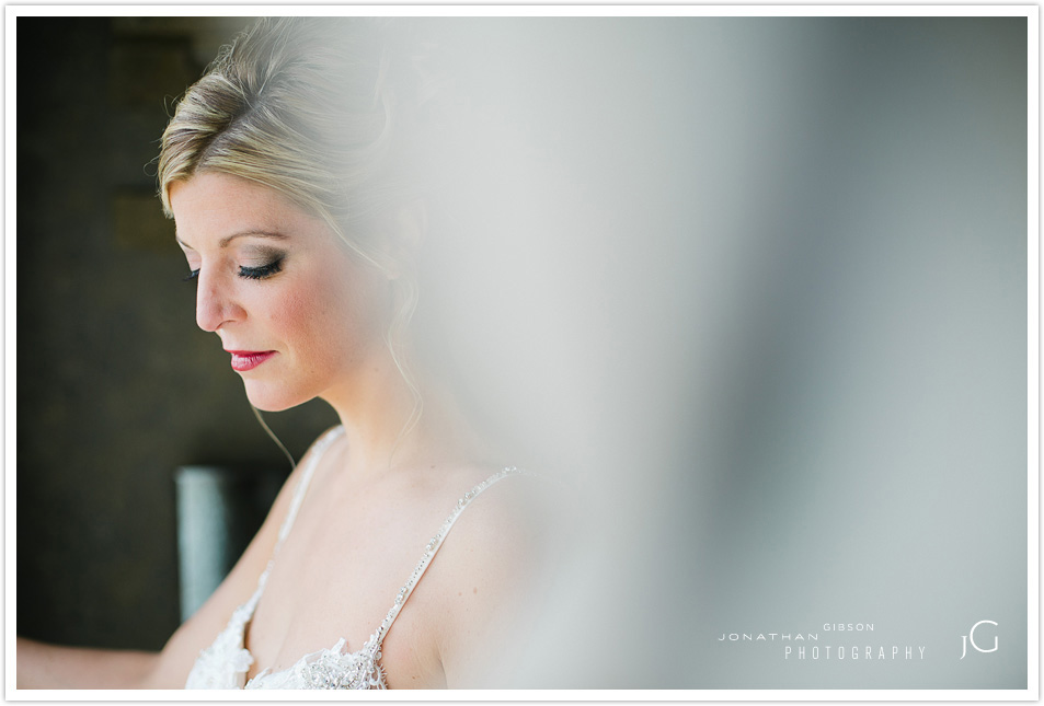 cincinnati-wedding-photography030