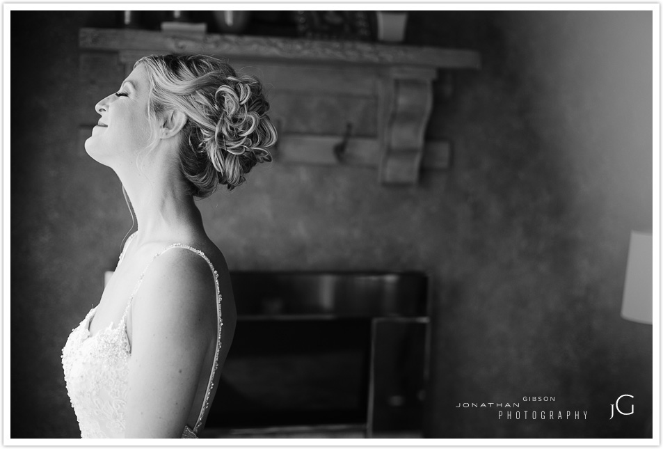 cincinnati-wedding-photography031