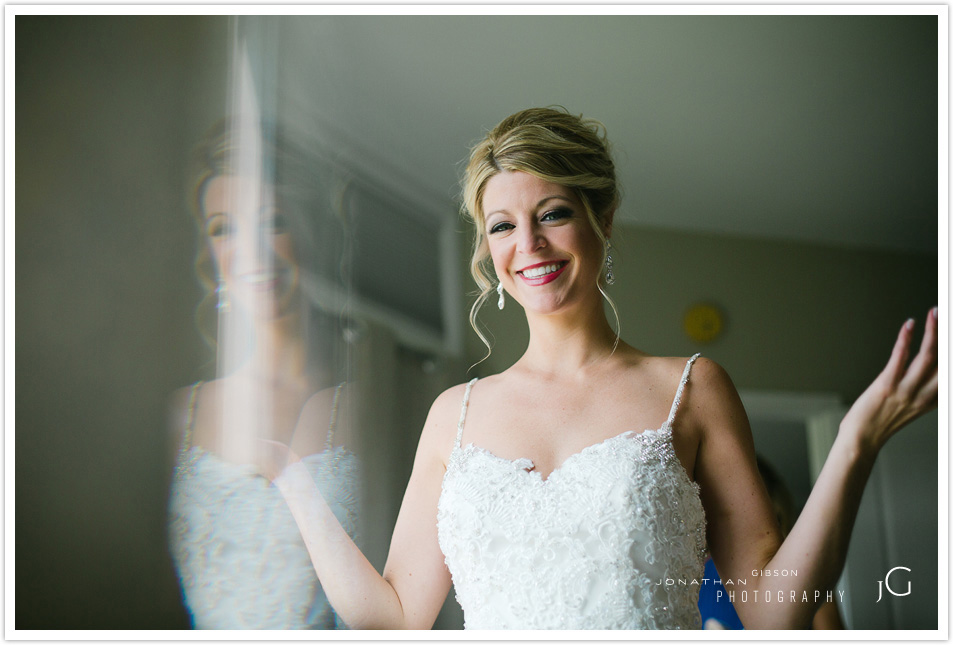 cincinnati-wedding-photography032