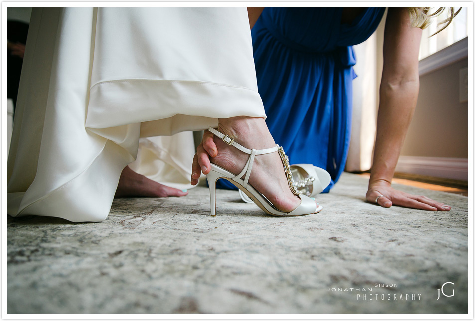 cincinnati-wedding-photography033