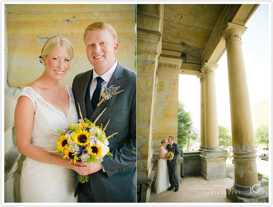 cincinnati-wedding-photography035