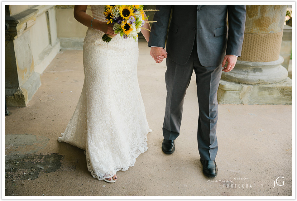 cincinnati-wedding-photography036
