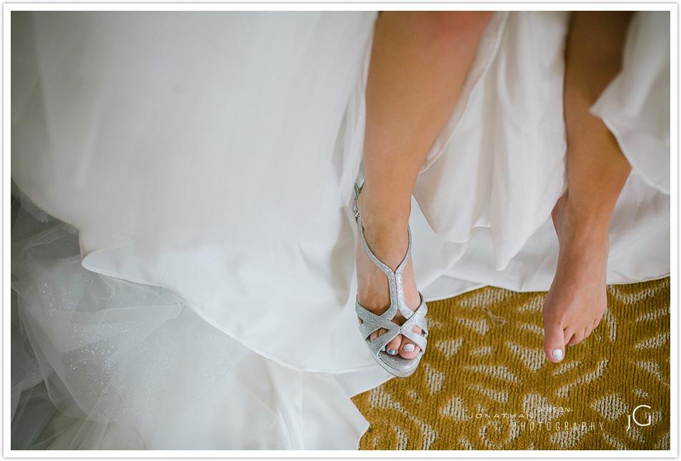cincinnati-wedding-photography040
