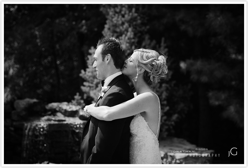 cincinnati-wedding-photography041