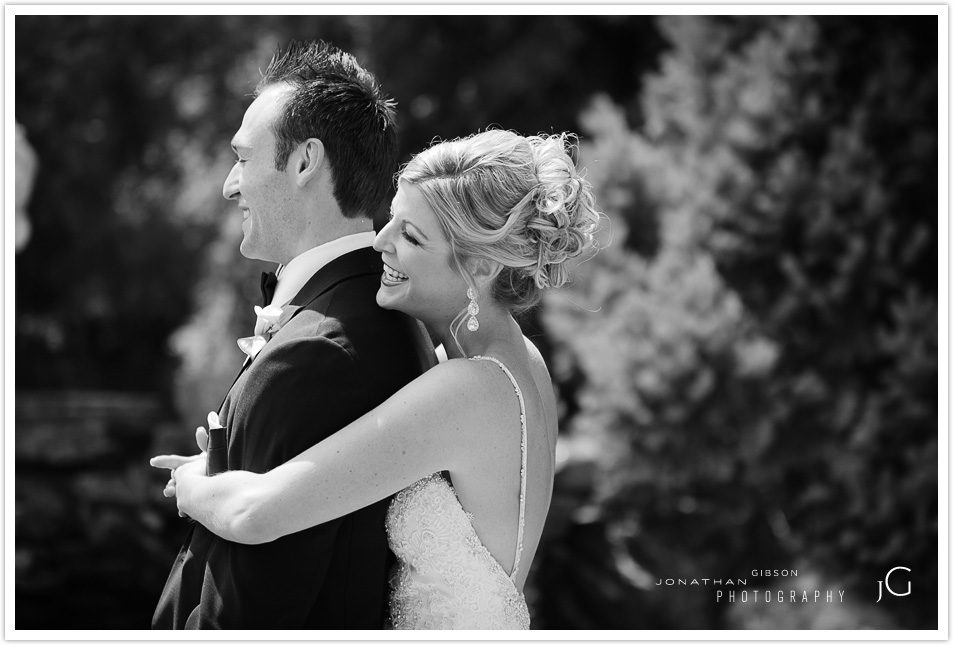 cincinnati-wedding-photography042