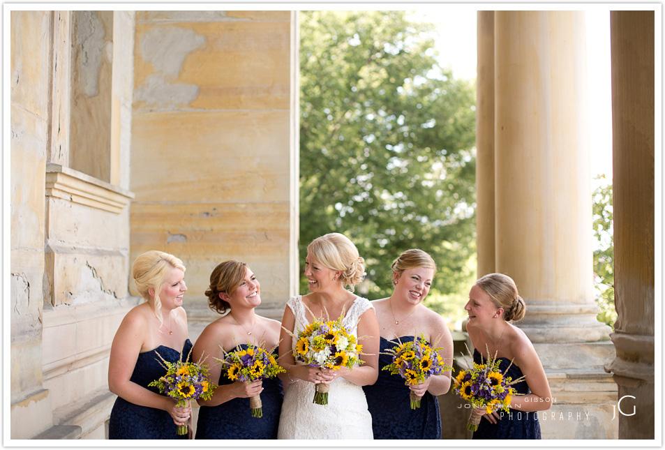 cincinnati-wedding-photography042