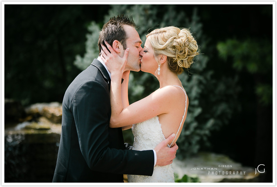 cincinnati-wedding-photography043