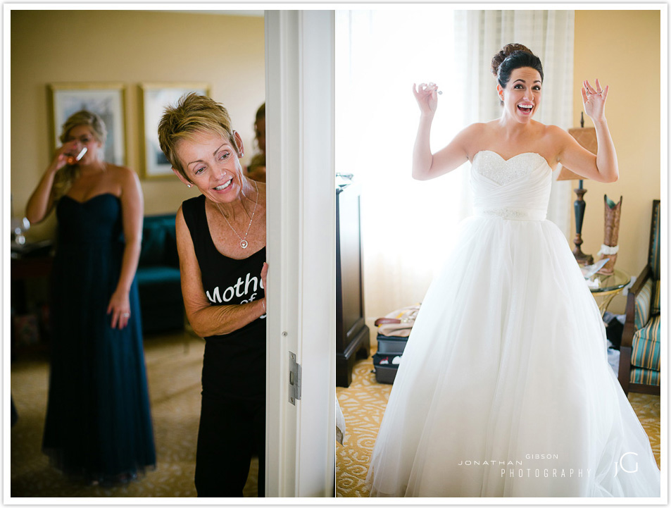 cincinnati-wedding-photography043
