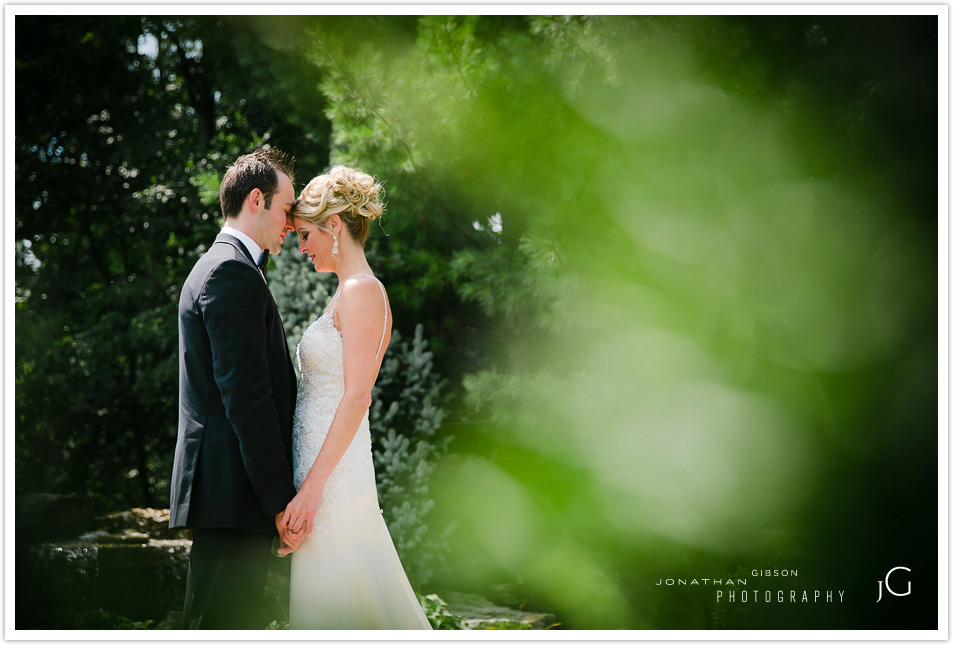 cincinnati-wedding-photography045