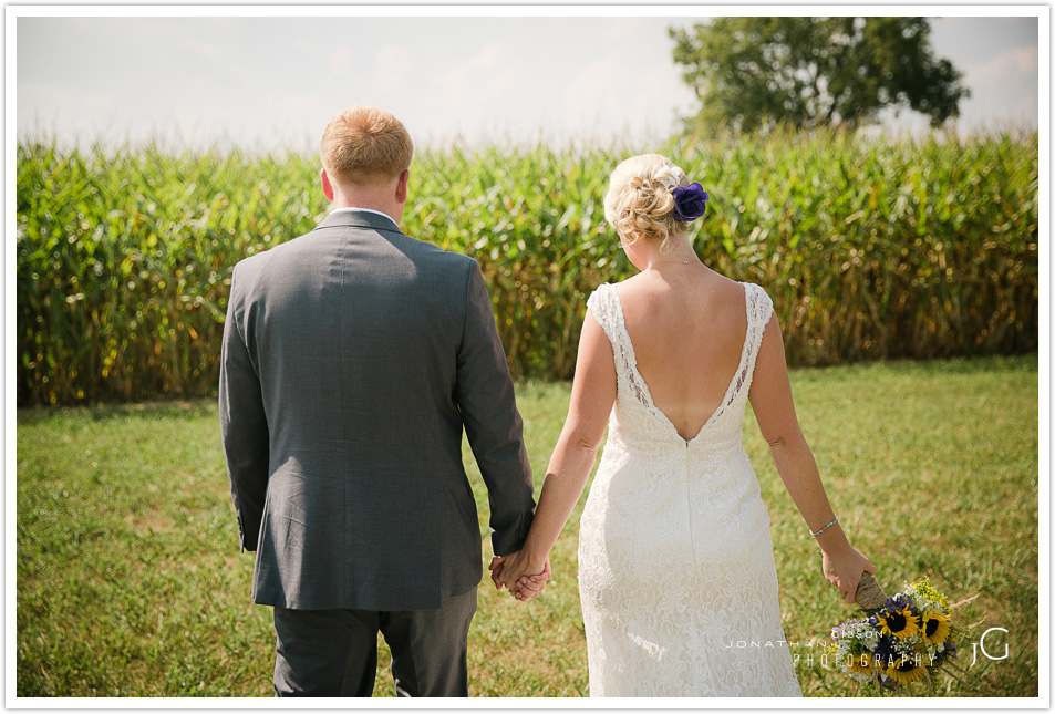 cincinnati-wedding-photography045