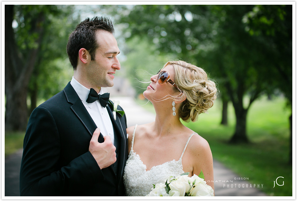 cincinnati-wedding-photography048