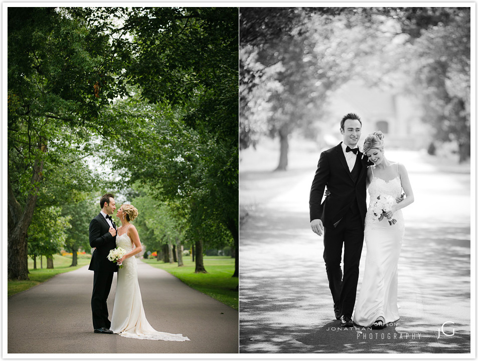 cincinnati-wedding-photography049
