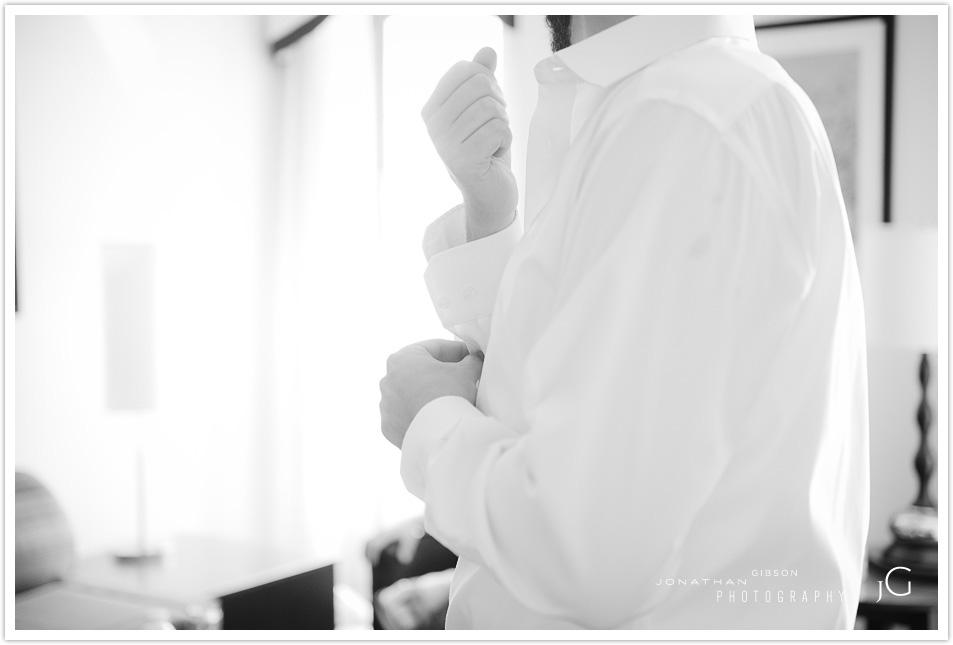 cincinnati-wedding-photography054