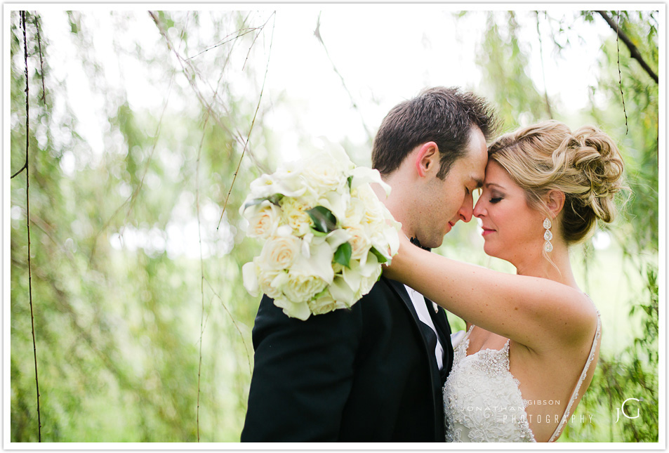 cincinnati-wedding-photography055
