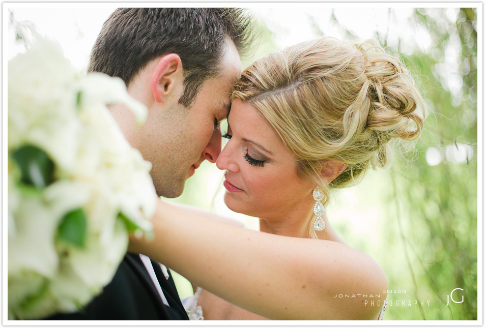 cincinnati-wedding-photography056