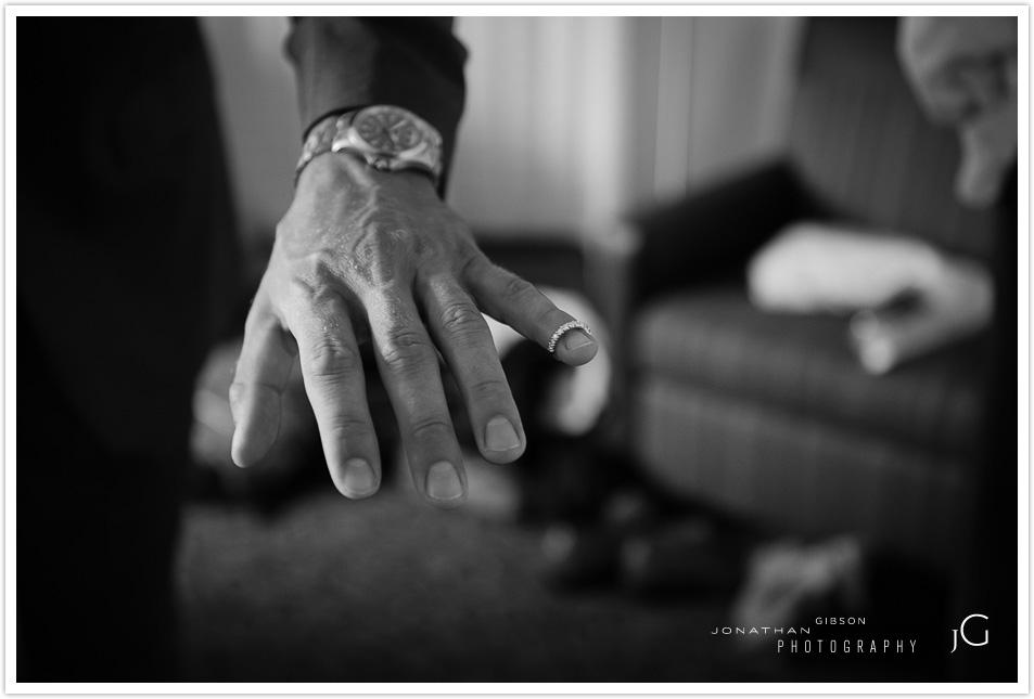 cincinnati-wedding-photography057