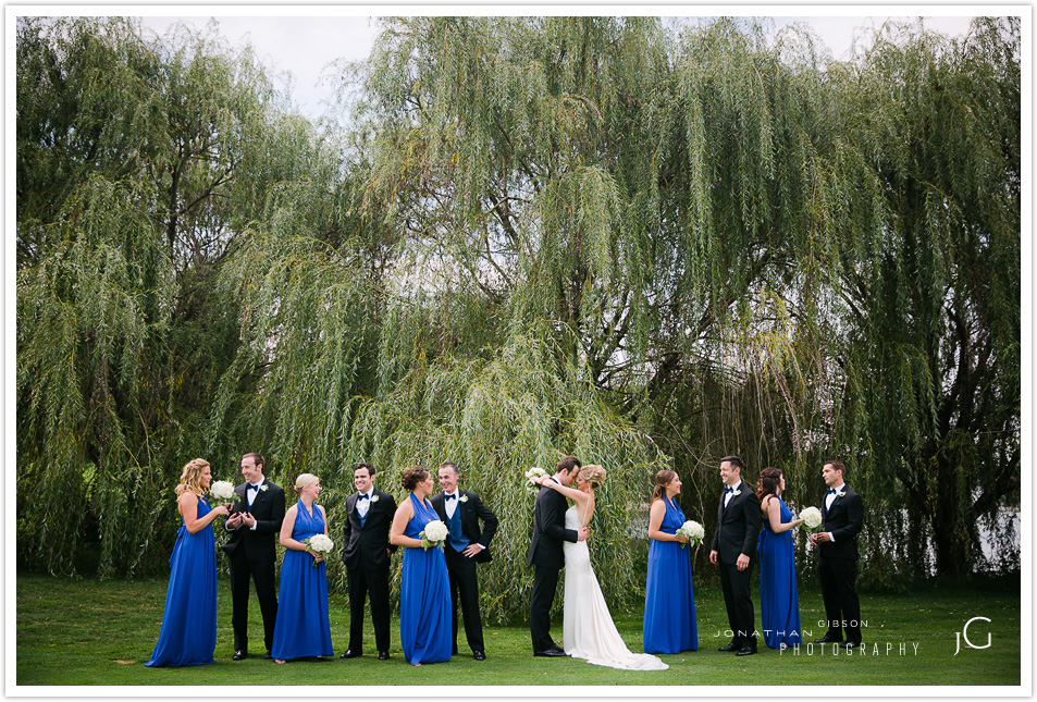 cincinnati-wedding-photography059