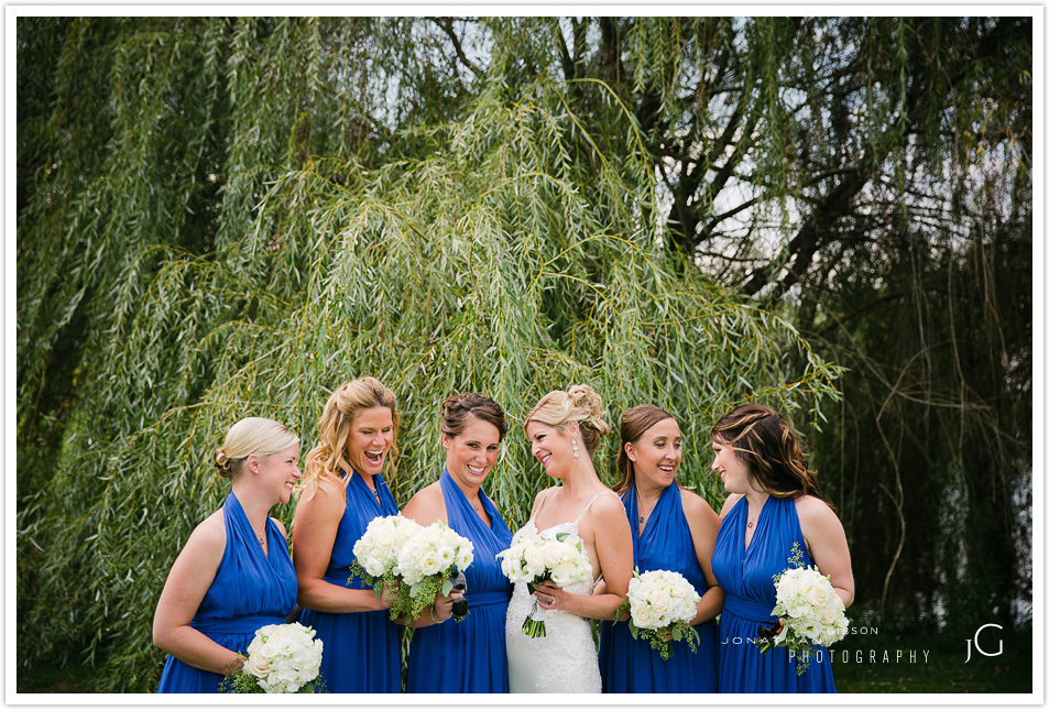 cincinnati-wedding-photography061