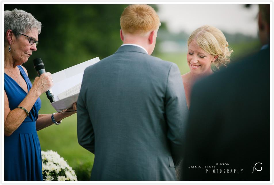 cincinnati-wedding-photography061