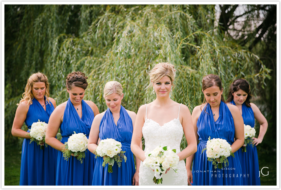 cincinnati-wedding-photography062