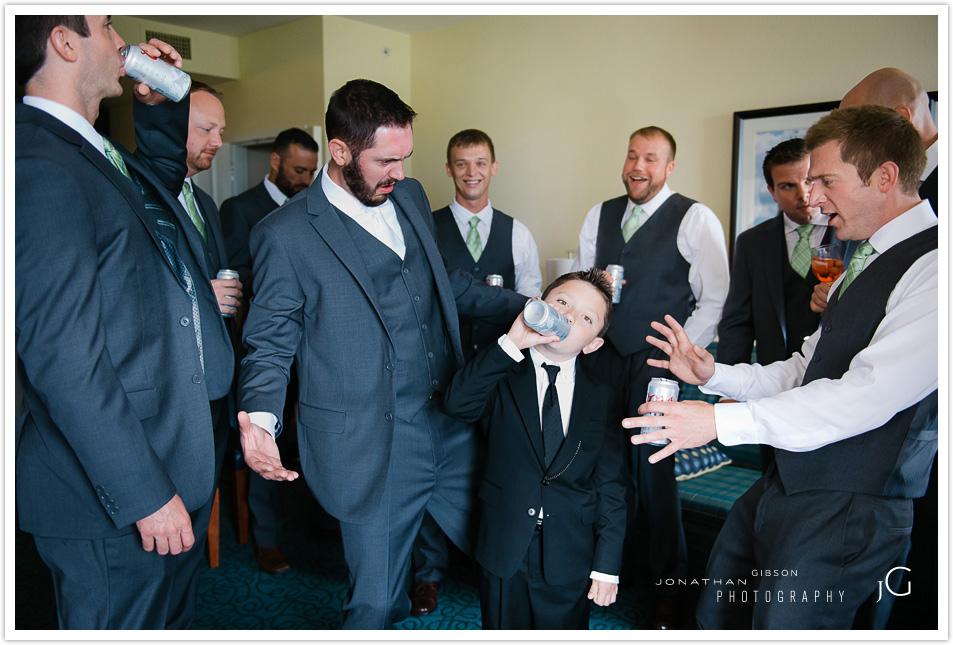 cincinnati-wedding-photography062